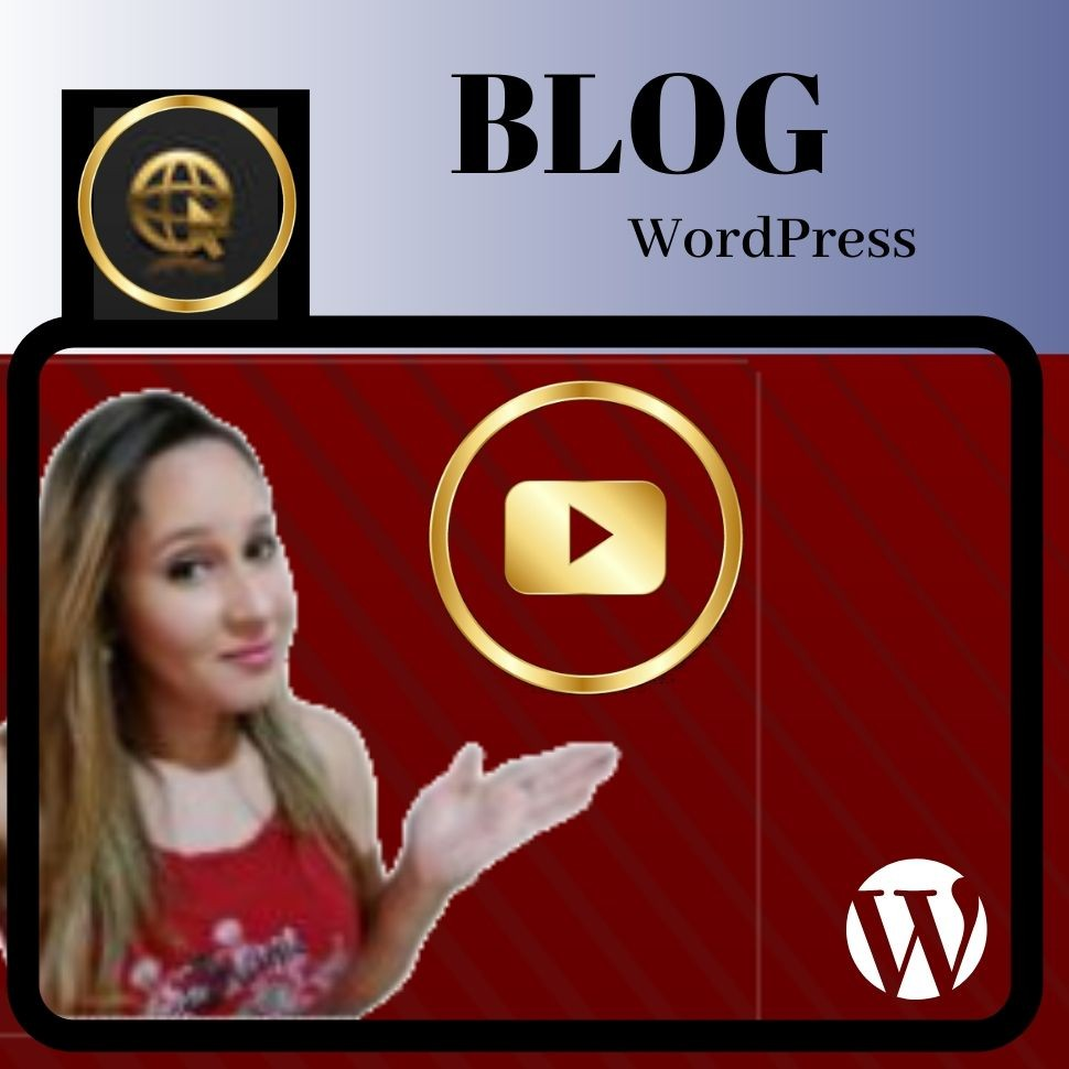 blog-word-press Videoteca