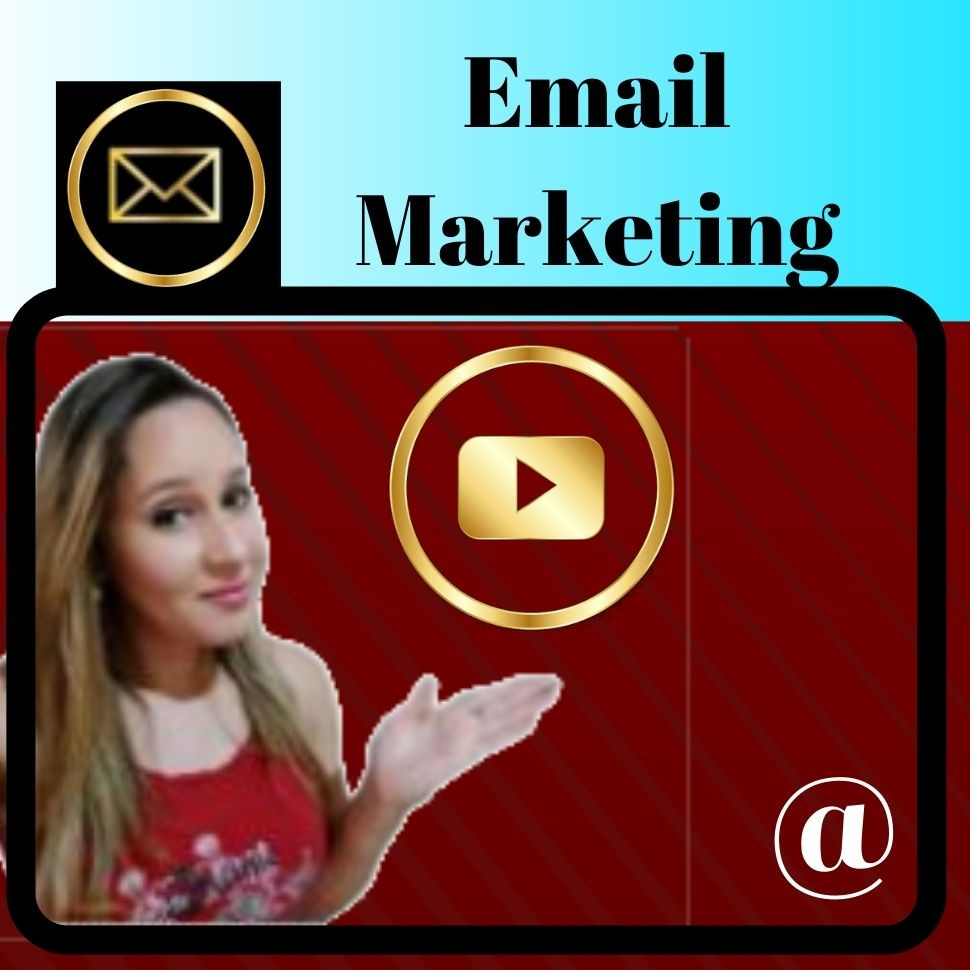 email-marketing Videoteca
