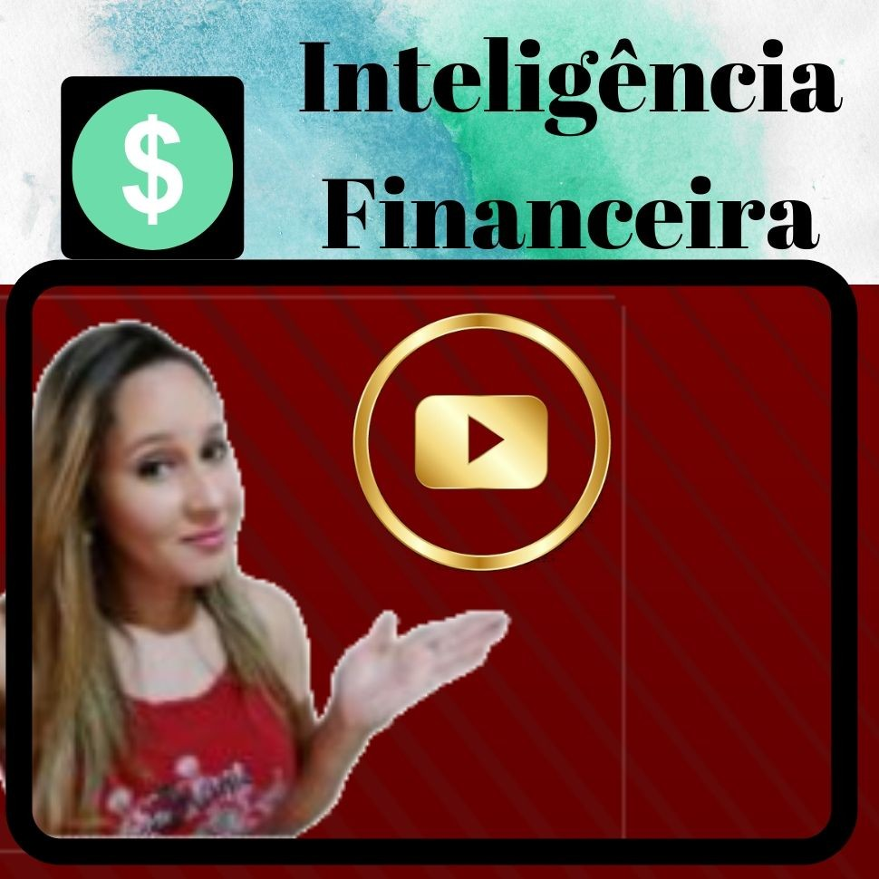 inteligencia-financeira Videoteca