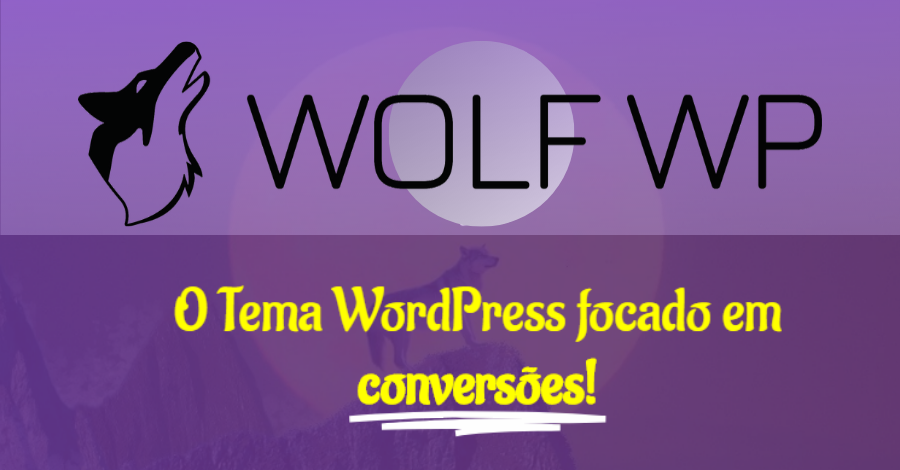 template-wolf